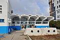 Gare de Nabeul R01.jpg