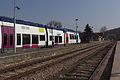 Gare de Provins - IMG 1105.jpg