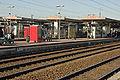 Gare de Saint-Denis CRW 0773.jpg