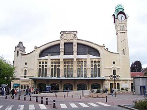 Gare de rouen 2006.jpg