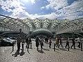 Gare do Oriente - Calatrava.jpg