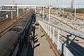 Gare du Stade-de-France-St-Denis CRW 0802.jpg