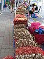Garlic in Danyang 01.jpg