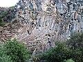 Garni Gorge Armenia (3).JPG