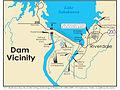 Garrison Dam overview map.jpg