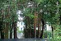 Garten der Villa Bomonti DSC05871.jpg