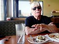 Gary Kent in Austin Texas.jpg