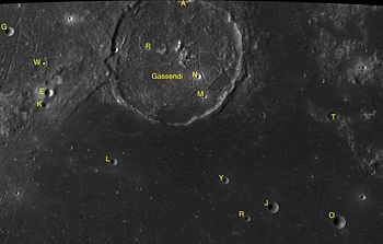 Gassendi satellite craters map 2.jpg