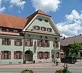 Gasthaus Zum Goldenen Hirsch - panoramio.jpg