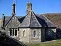 Gate house - panoramio.jpg