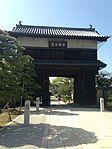 Gate of Sofukuji Temple 3.jpg