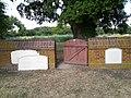 Gate of the Custis Tombs enclosure.jpg