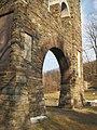 Gathland State Park Arch - panoramio.jpg