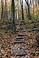 Gatineau Park, October 2018 (11) (44607521614).jpg