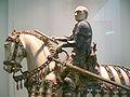 Gattamelata ErasmoDaNarni MuséePiscineRoubaix0.jpg