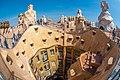 Gaudi (249195039).jpeg