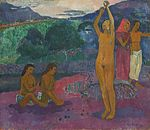 Gauguin Invocation.jpg