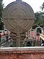 Gavi Temple Pillar.jpg