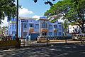Gayathri Talkies cinema, Mysore (02).jpg