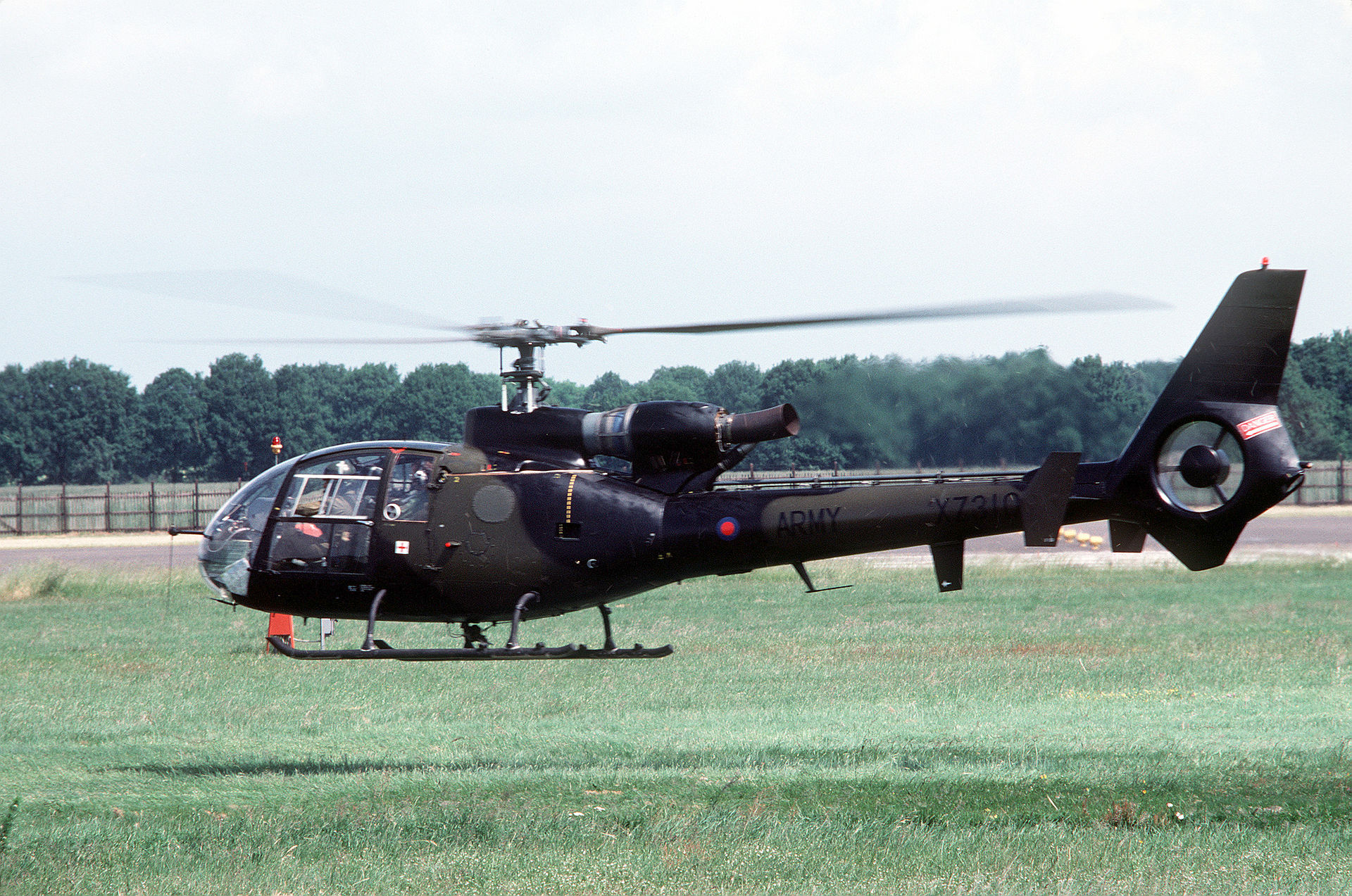 blue ridge helicopters with 1982 British Army Gazelle Friendly Fire Incident on Vietnam War Fall Of Saigon moreover Projects Details in addition Brown in addition 1982 British Army Gazelle friendly fire incident as well Luxury Waterfront Estate In Smith Mountain Lake Virginia 732343.