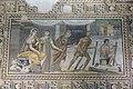 Gaziantep Zeugma Museum Daedalus mosaic 1871.jpg