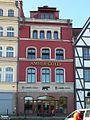Gdańsk, Stągiewna 11 - fotopolska.eu (341389).jpg