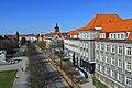 Gdańsk Ulica Podwale Staromiejskie.JPG