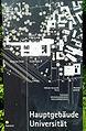 Gebäude-Übersichtstafel rund um das Hauptgebäude der Universität Hannover.jpg