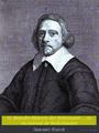 Geeraert Brandt (1626-1685).png