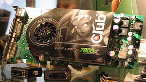 Geforce7800gt.jpg