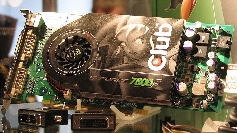 File:Geforce7800gt.jpg