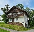 Gegend 63 (Oberhofen).jpg