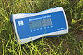 "Geiger Counter Survey Meter ""White Cat"" Edition SA-05A.jpg"