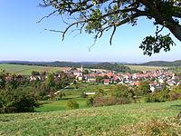 Geislingen-Erlaheim-St SylvesterR0105262.jpg