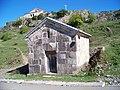 Gelati Cathedral (26).jpg