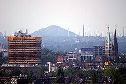 Gelsenkirchen aug2004 002.jpg