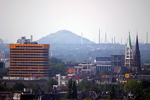 Gelsenkirchen aug2004 002