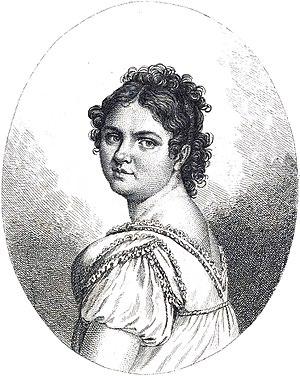 Geltrude Righetti