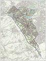 Gem-Heerlen-2014Q1.jpg