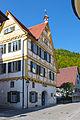Gemeindehaus Blaubeuren.JPG