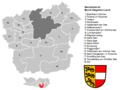 Gemeinden im Bezirk Klagenfurt-Land.png