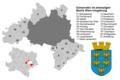 Gemeinden im Bezirk Wien-Umgebung.png