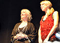 Gemma Jones and Lucy Punch.jpg