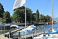 Genève, Suisse - panoramio (67).jpg