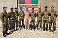 Gen. Fraser visits Afghan Air Force and CAPTF (4823734900).jpg