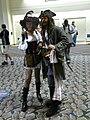 Gen Con Indy 2008 - costumes 89.JPG