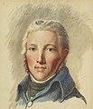 General Jean-Victor Moreau, 1763 - 1813. Soldier.jpg
