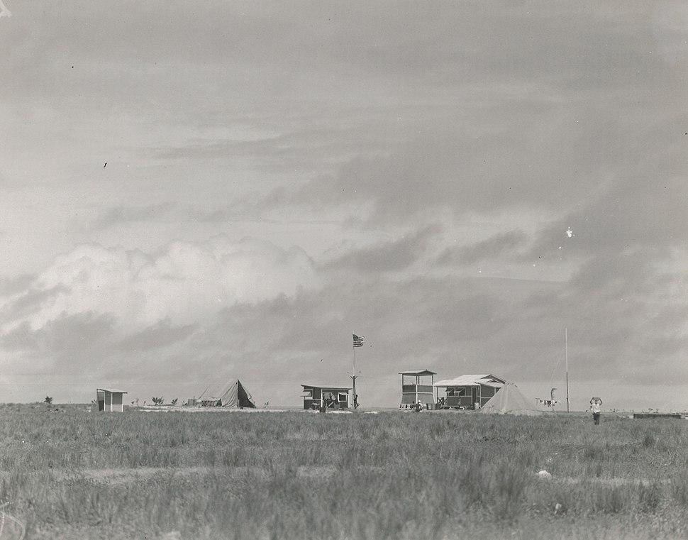 General View of Baker Island (80-CF-79868-45)
