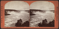 General view from Victoria Point, by Barker, George, 1844-1894 4.png