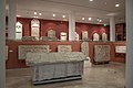General view of the exhibition of Roman stonework-2.jpg